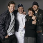 Wahlburgers_BR